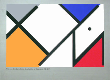 GUELMAN E-GALLERY : Art for Sale and Rent - Theo van Doesburg. Contra ...: e-gallery.guelman.ru/eng/authors/ter-oganyan/40167d876f196